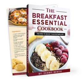 Breakfast_Essentials_COVER